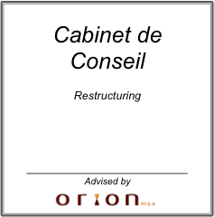 restruct2