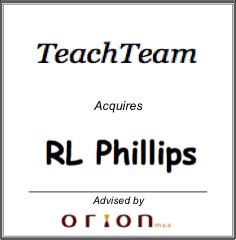 teachteam 2