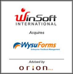 winsoft2