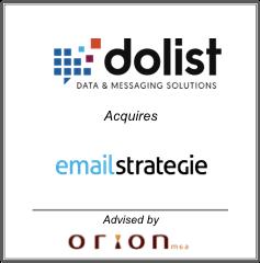 dolist-EMS